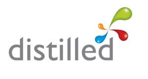 distilledlogo