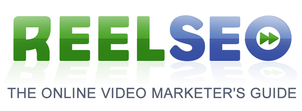 Where to Learn Video Marketing