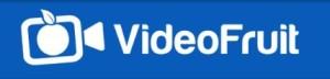 videofruitlogo