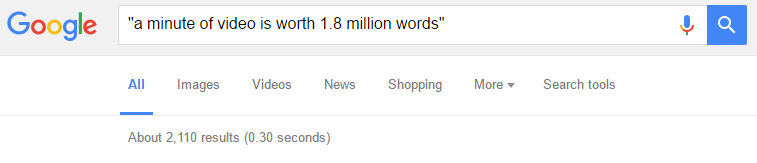 new-1-8-million-words-google