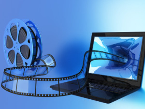 What Online Video Marketing is and Why You Should Care