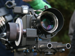 4 Key Ways to Increase Your Video's Views